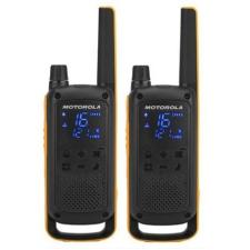 Motorola T82 Extreme walkie-talkie