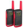 Motorola TALKABOUT (TLKR) T62