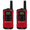 Motorola TLKR T40