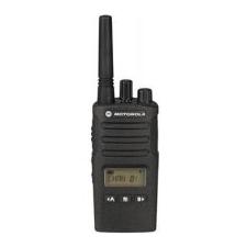 Motorola XT460 walkie-talkie