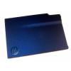 Motorola XT720 Milestone akkufedél kék