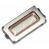 Motorola XT890 Razr i hangszóró*