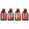 Motul 7100 4T 20W-50 (1 L) Motorkerékpár olaj