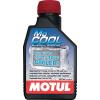 MOTUL MoCOOL 500ml motor hűtőfolyadék