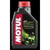 Motul Motorolaj MOTUL 5100 4T 10W40 104066