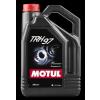 Motul Osztómű olaj MOTUL TRH 97 100189