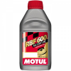 Motul RBF 600 Factory Line fékolaj DOT 4 500 ml