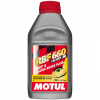 Motul RBF 660 Factory Line fékolaj DOT 4 500 ml