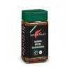 Mount Hagen bio koffeinmentes instant arabica kávé 100 g