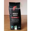 Mount Hagen bio, őrölt, pörkölt arabica kávé 250 g