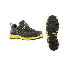 Munkavédelmi cipő vásárlás  135 - és más Munkavédelmi cipők ... 8211c74b60
