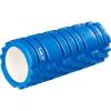 MOVIT masszázs henger - kék