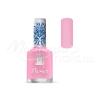 Moyra Nyomdalakk - Moyra 12ml Light Pink SP 19