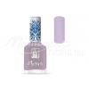 Moyra Nyomdalakk - Moyra 12ml Light Violet SP 16