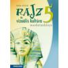 Mozaik Kiadó Rajz és vizuális kultúra munkatankönyv 5 - MS-2335