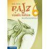Mozaik Kiadó Rajz és vizuális kultúra munkatankönyv 6 - MS-2336