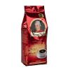 """Mozart Kávé, pörkölt ,őrölt, vákuumos csomagolásban, 250 g, MOZART """"Premium Intensive"""""""