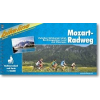 Mozart-Radweg - Esterbauer