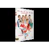 MPD Alibi.com (Dvd)