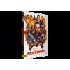 MPD Nyírjuk ki Gunthert (Dvd)