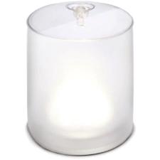 MPOWERD Luci EMRG fehér világítás