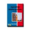 Mro História Könyvkiadó ANGOL ÉRETTSÉGI FELADATSOR-GYŰJTEMÉNY / EMELT SZINTEN