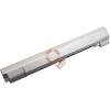 MS1006 Akkumulátor 4400 mAh Fehér