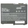 MS2111 Akkumulátor 4400 mAh