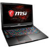 MSI GE63VR 7RE-257XHU