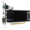 MSI GeForce GT 730 2GB GDDR3 64bit low profile grafikus kártya