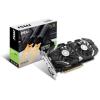 MSI GeForce GTX 1060 6GB GDDR5 192bit PCIe (GTX 1060 6GT OCV1) Videokártya V809-2234R