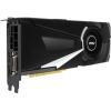 MSI GeForce GTX 1070 Aero OC 8GB GDDR5 256bit grafikus kártya