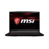 MSI GF63 Thin 10SCSR (9S7-16R412-231HU)