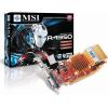 MSI R4350-D512H