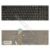 MSI V111922AK1 gyári új, fekete magyar laptop billentyűzet