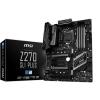 MSI Z270 SLI PLUS (7A59-002R)