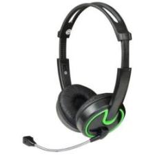 Msonic MH563 headset & mikrofon