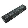 MT335 Akkumulátor 4400mAh