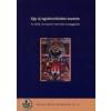 MTA Bölcsészettudományi Kutatóközpont Egy új együttműködés kezdete - Az 1622. évi soproni koronázó országgyűlés