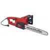 MTD ECS 2000/40 Elektromos láncfűrész