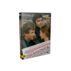 MTVA Fizetés nélküli szabadság (Dvd)