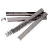 MTX kapocs pneumatikus tûzõgép 10/11,2/0,6mm, 5000db