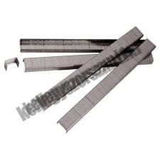 MTX kapocs pneumatikus tûzõgép 10/11,2/0,6mm, 5000db kompresszor tartozék