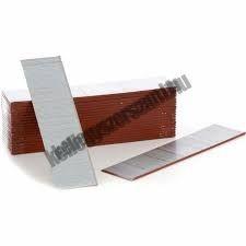 MTX szegek penumatikus szögbelõvõhöz 30/1,25/1mm 5000db kompresszor tartozék