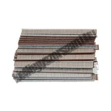 MTX szegek penumatikus szögbelõvõhöz 40/1,25/1mm 5000db kompresszor tartozék