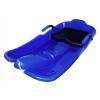 Müanyag bob Superjet  kék