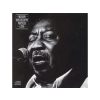 Muddy Waters Muddy 'Mississippi' Live (Vinyl LP (nagylemez))