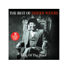 Muddy Waters The Best Of (CD)