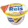 Müller Riso tejberizs 200 g vaníliás