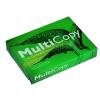 MULTICOPY A3/90 g másolópapír MultiCopy